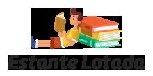 Estante Lotada Logo