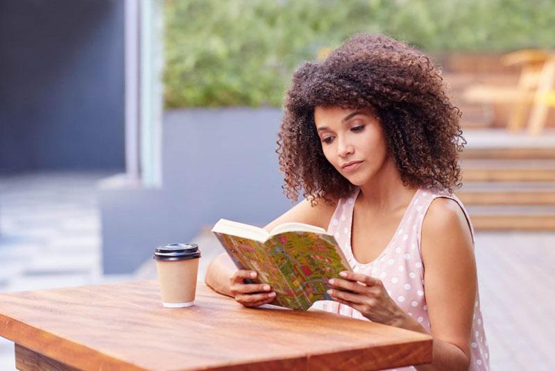livros sobre ansiedade