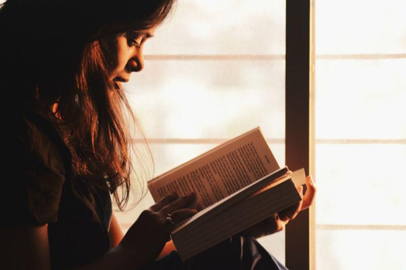 livros sobre autoconhecimento