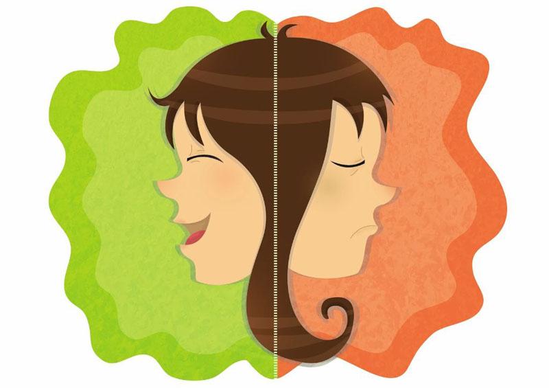 livros sobre bipolaridade
