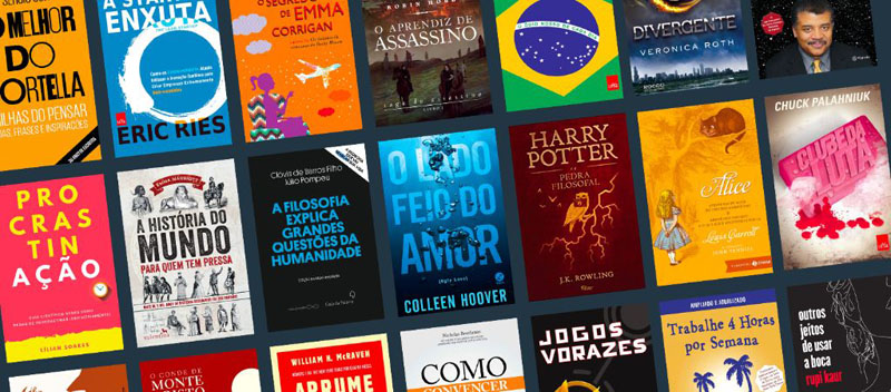 Kindle Unlimited vale a pena Como funciona