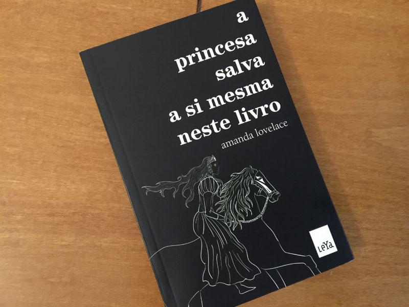 Livros mais vendidos do Brasil em 2019