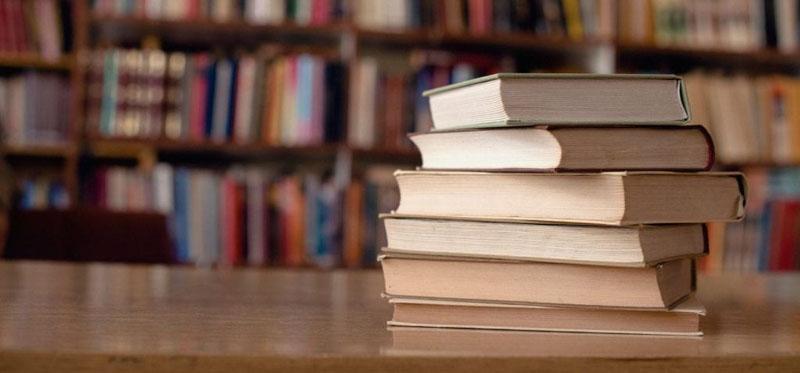 Livros mais vendidos do mundo
