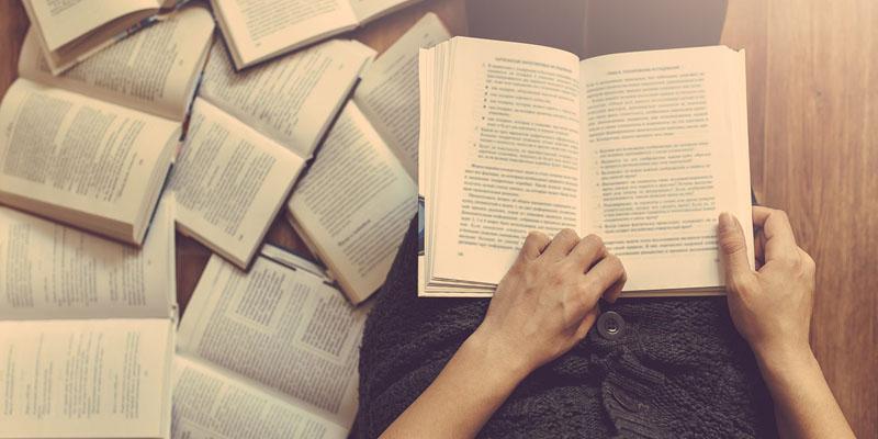 Livros sobre guerra