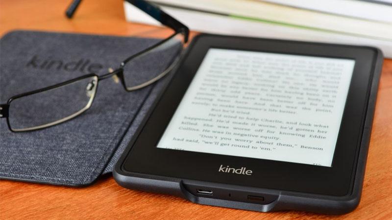 Livros sobre tecnologia