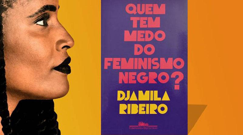 Livros sobre feminismo