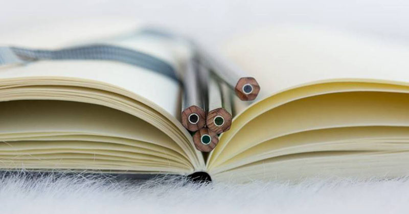 Livros sobre jornalismo