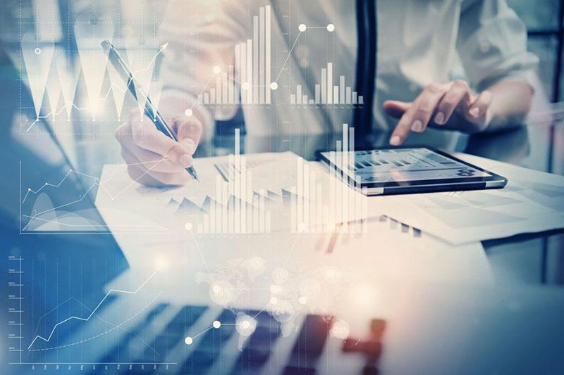 Livros sobre mercado financeiro