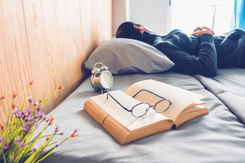 Livros sobre sonho