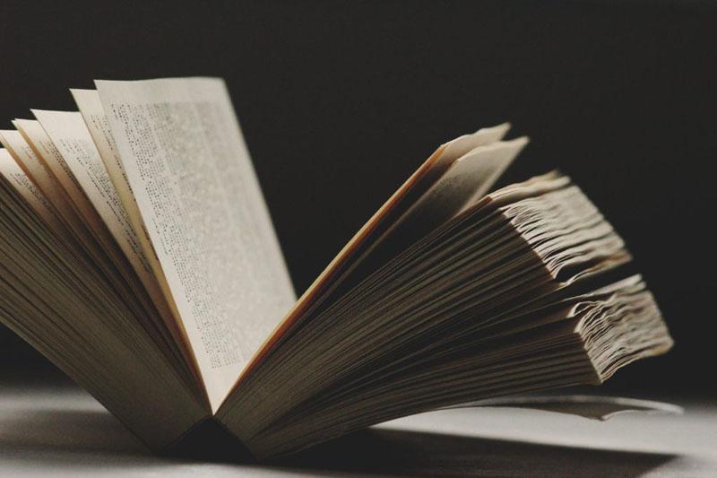 Melhores livros de Clarice Lispector