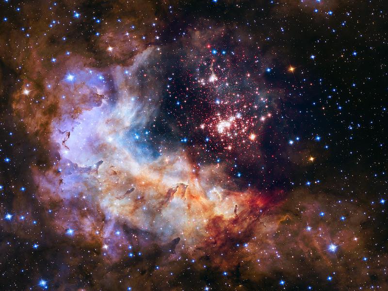 Livros sobre astronomia