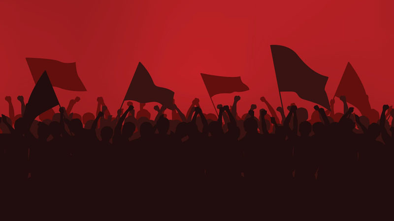 Livros sobre socialismo