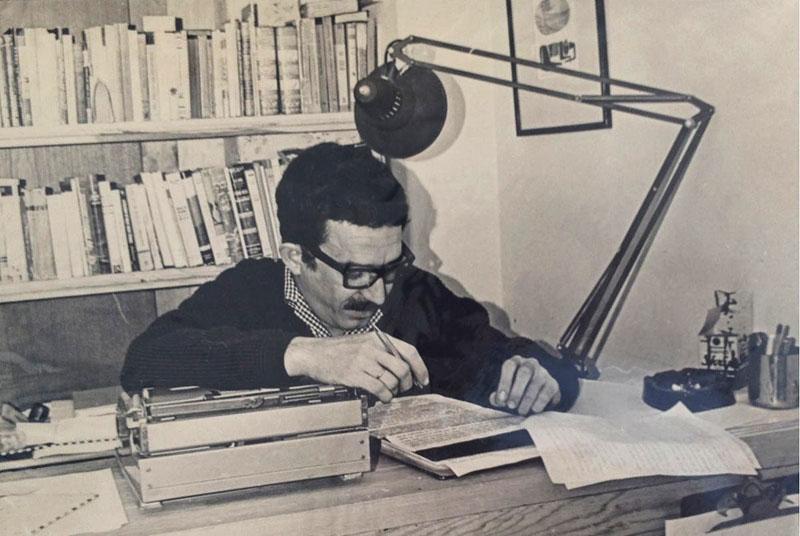Melhores livros de Gabriel Garcia Márquez