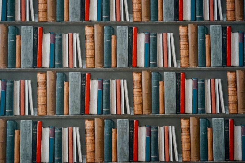 melhores livros de William Shakespeare